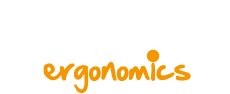 Logo Dynamic Ergonomics